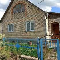 Продается дача-дом в Минской области, в г.Минск