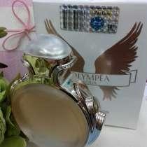 Брендовый парфюм, в Москве