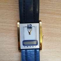 Часы tissot Швейцария, в Москве