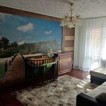 Продается 3-комнатная квартира в г. Фаниполь, в Дзержинске