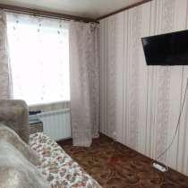 Продам 2-х комнатную квартиру 41,3 м. на 2 этаже. С ремонтом, в Магадане