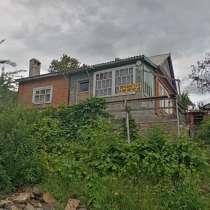 Продам дом на Набережной, все удобства, в Константиновске
