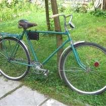 Подарю велосипед, в Оренбурге