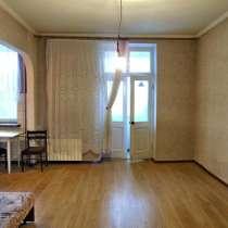 5 ком квартира на покупку Абая Желтоксан за 40 млн, в г.Алматы