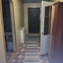 Сдаётся благоустроенный дом, в Иркутске