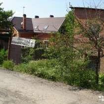 Собственник продаёт земельный участок (S=6,7 соток). ЗЖМ, ул, в Ростове-на-Дону