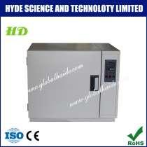 Высокотемпературный сушильный шкаф(Серия WG), в г.Сиань