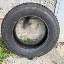 Комплект шин, в Тюмени