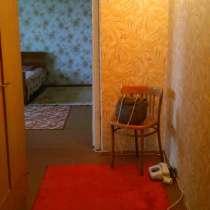 2 квартиры в г. Пружаны продам или обменяю на жилье в Минске, в г.Пружаны