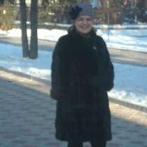 Алена, 51 год, хочет пообщаться – Ищу мужчину для отношений, в г.Петропавловск