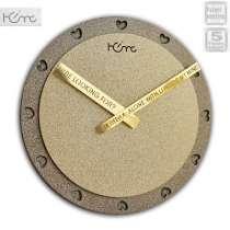 Часы настенные, в Артеме