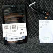 Шнур для зарядки Micro USB, в Волгограде