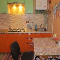 Сдам 1-но ком. квартиру на Софиевской, в г.Одесса