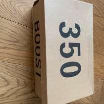 Кроссовки Adidas YEEZY Boost 350 V2, в Липецке