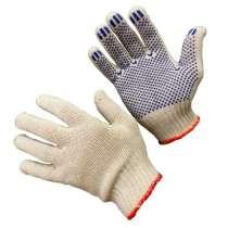 Перчатки с ПВХ - Производители, в г.Гомель