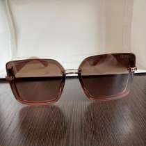 Новые женские очки люкс, в Пятигорске