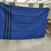 Продам новые одеяла, в Феодосии