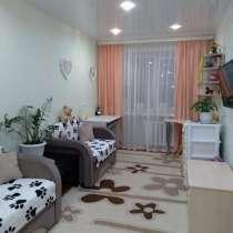 Сдам 3-к квартиру в Бахчисарае Фрунзе 56, в Бахчисарае