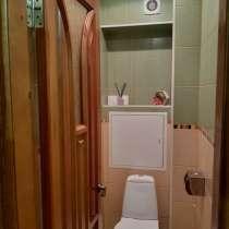 Кузнецова, 14В. 1-комнатная квартира в аренду, в Котласе