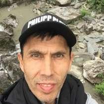 Роман, 49 лет, хочет пообщаться, в Калининграде