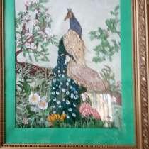 Картина, в г.Минск