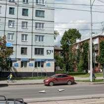 Обмен 3 ком. квартиры на коттедж, в Кемерове