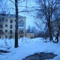 Продаю комнату в Коминтерне, в Кирове