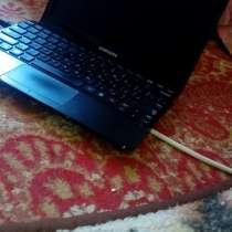 Ноутбук, мини, в рабочем состоянии, в Томске