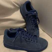 Кроссовки Adidas, в Качканаре