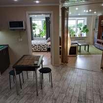 Продам 2-комнатную квартиру (вторичное) в Кировском районе, в Томске