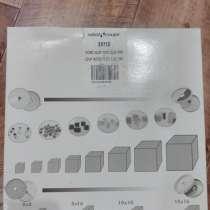 Диск кубики ROBOT COUPE 28112 10х10х10мм, в Самаре