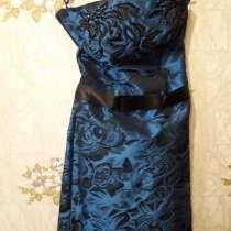 Женское платье, в Таганроге