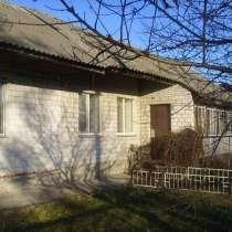 Дом 154 кв. м, в г.Гомель