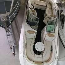 Продается катер South Wind 26, 2013 года выпуска, в Краснодаре
