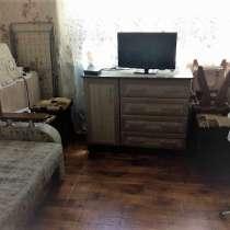 Уютная студия, в Ростове-на-Дону