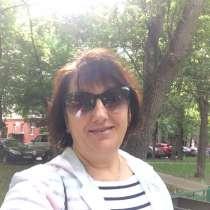 Галина, 52 года, хочет пообщаться – Галина, 52 года, хочет пообщаться, в г.Мюнхен