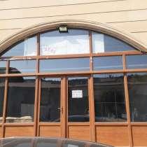 Продается или сдается объект, в г.Баку