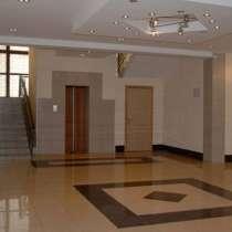 Сдаю помещение под офис, интернет магазин 40 кв. м. Без коми, в Москве