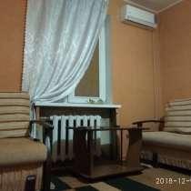 Сдам 1-комнатную Макеевка Тюз, в г.Макеевка