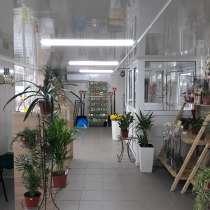 Садовый магазин, в г.Брест