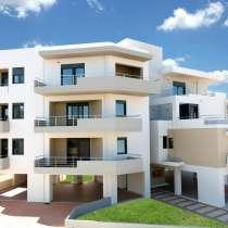 Квартира на продажу, 90 кв. м. - Крит, Ханья, центр, в г.Ханья