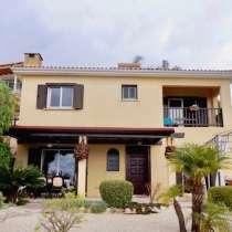 Отдельный дом в Пафосе-Кипра, в г.Киев