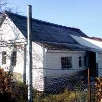 Продам дом г. Пенза (р-он Дорожного колледжа), в Пензе