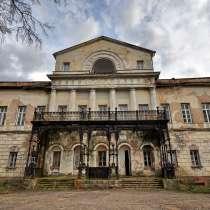 Индивидуальные экскурсии в Болдинский монастырь, в Смоленске