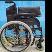 Коляска для инвалидов, в Таганроге