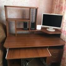 Компьютерный стол, в Курчатове