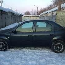 Продам автомобиль в хорошем состоянии, в Магнитогорске