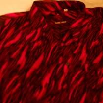 Мужская рубашка 52-54р, в г.Славута