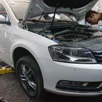 Mm88 Автосервис ремонт двс кпп иномарок любой сложности, в Челябинске