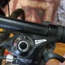 Продается велосипед Riding, в г.Ташкент